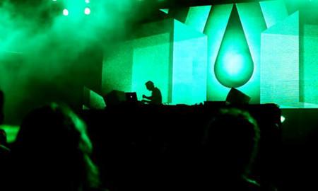 NEOPOP MUSIC FESTIVAL | 2011