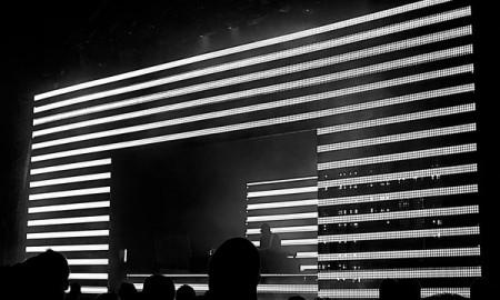 NEOPOP MUSIC FESTIVAL | 2012