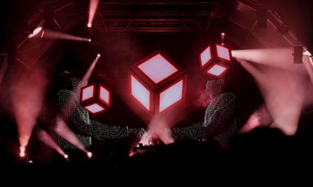 Neopop 2015